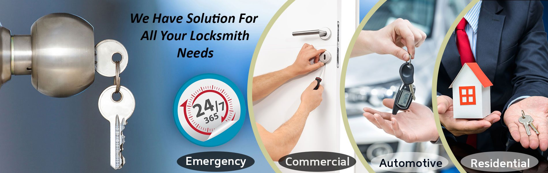 Pittsburgh Affordable Locksmith Pittsburgh, PA 412-226-6521